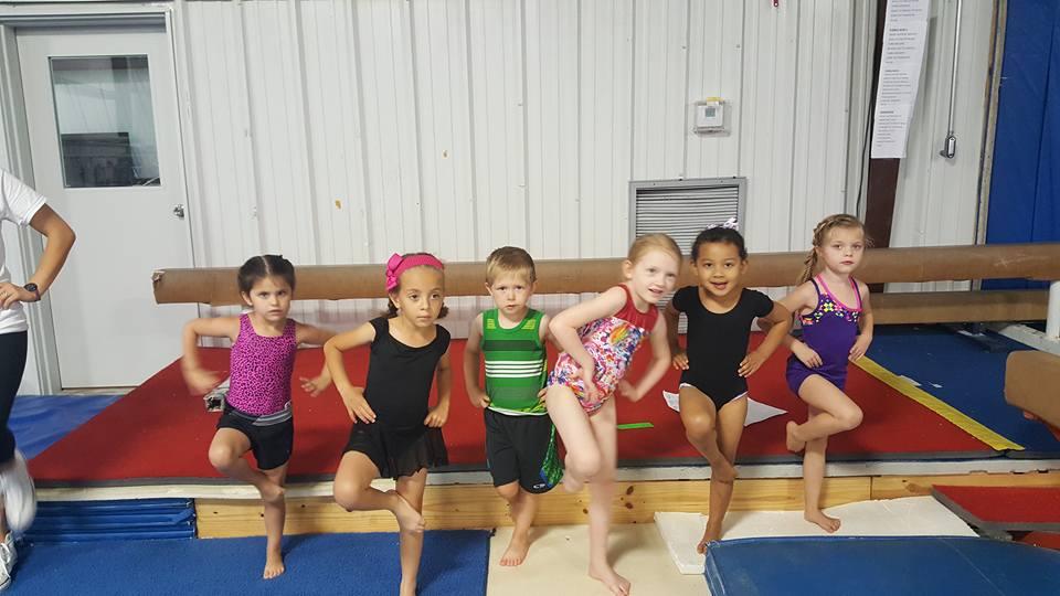 preschool gym preschool gymnastics basel s gymnastics 720